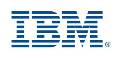 IBM Logo - Coach On Call client