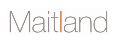 Maitland Group Pep Logo - Coach On Call client