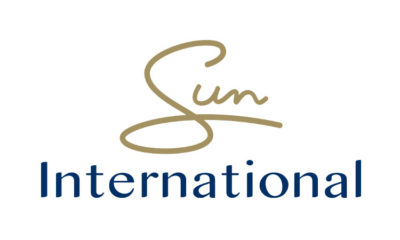 sun international logo Coach On Call client