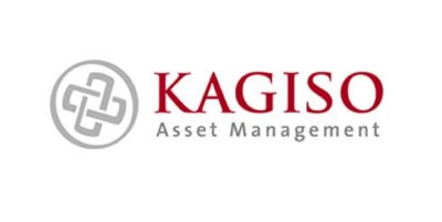 Kagiso Logo Coach On Call client