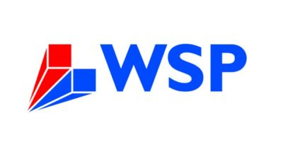 WSP Logo Coach On Call client