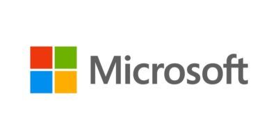 Microsoft Logo Coach On Call client
