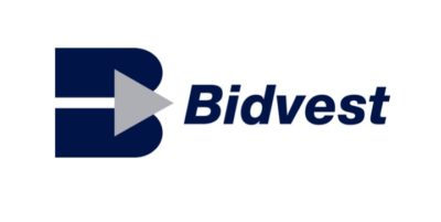 Bidvest Logo Coach On Call client