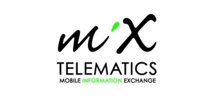 Mix Telematics Logo Coach On Call client