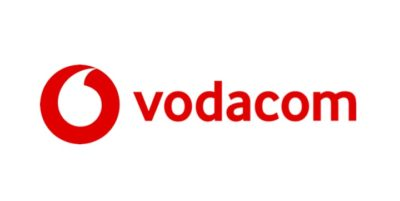 Vodacom Logo Coach On Call client